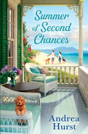 Download Summer of Second Chances Book