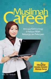 Muslimah Career