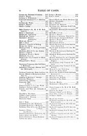 Report of Cases Argued and Determined in the Supreme Court of Alabama: Volume 65