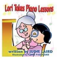 Lori Takes Piano Lessons PDF