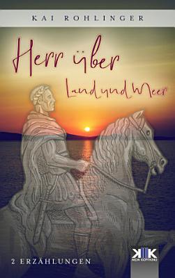 Herr   ber Land und Meer PDF