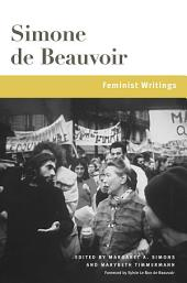 Feminist Writings