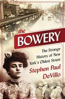 The Bowery PDF