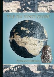 The Da Vinci Globe PDF