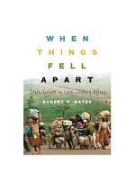 When Things Fell Apart