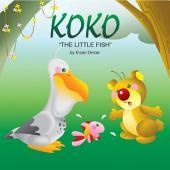 KOKO: The Little Fish