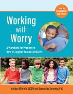 Working with Worry
