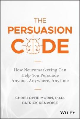 The Persuasion Code