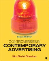 Controversies in Contemporary Advertising: Edition 2