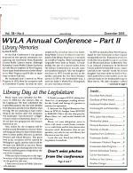 West Virginia Libraries PDF