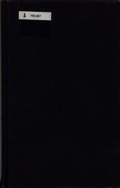 Josephus  The Historian And His Society