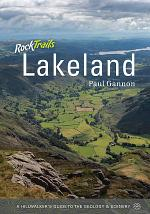 Rock Trails Lakeland