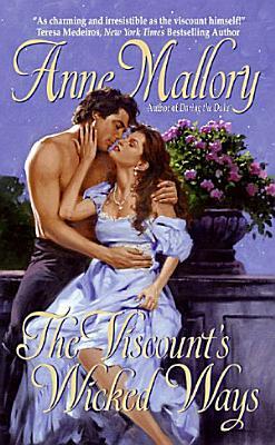 The Viscount s Wicked Ways