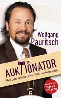 Der Auktionator PDF