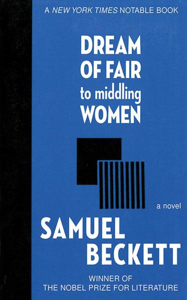 Download Dream of Fair to Middling Women Book