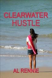 Clearwater Hustle