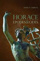Horace PDF