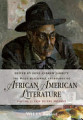 The Wiley Blackwell Anthology of African American Literature  Volume 2