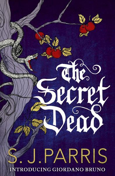 Download The Secret Dead Book