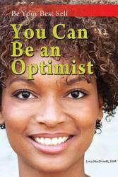You Can Be an Optimist PDF