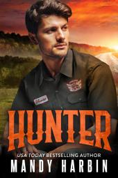 Hunter: Bang Shift Book 2