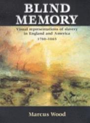 Blind Memory