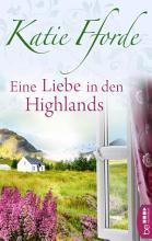 Eine Liebe in den Highlands PDF