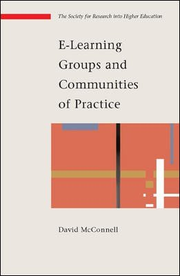 EBOOK  E Learning Groups and Communities