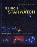 Illinois StarWatch