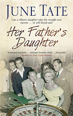 Her Father s Daughter