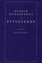 Syvsoverne