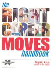 The Right Career Moves Handbook PDF