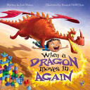 When a Dragon Moves in Again PDF