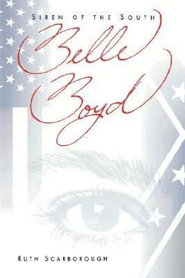 Belle Boyd PDF