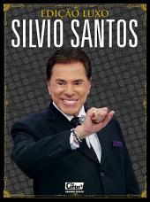 Te Contei? Grandes Ídolos Edição Luxo (Silvio Santos) Ed.01