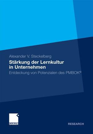 St  rkung der Lernkultur in Unternehmen PDF