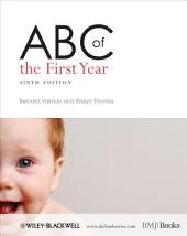 ABC of the First Year: Edition 6