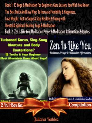 Yoga Anatomy  Train Body Strenght   Creative Confidence   Healing