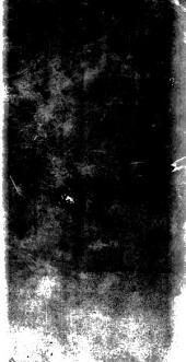 Theatri veritatis et justitiae supplementum in quo discursus decisivi ad veritatem editi, Forensibus Controversiis, Canonicis & Civilibus ...: tractatus de beneficiis ecclesiasticis ...
