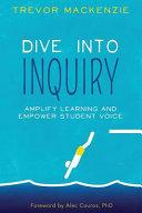 Dive Into Inquiry
