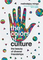 The Colors of Culture PDF
