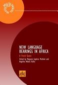 New Language Bearings In Africa
