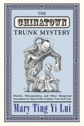 The Chinatown Trunk Mystery PDF