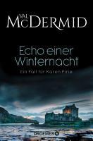 Echo einer Winternacht PDF