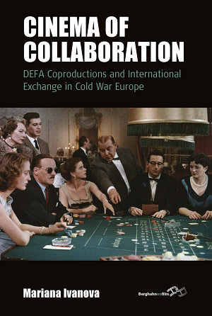 Cinema of Collaboration
