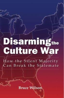 Disarming the Culture War PDF