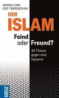 Der Islam     Feind oder Freund  PDF