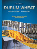 Durum Wheat PDF