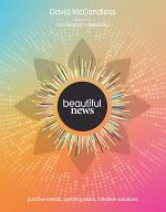 Beautiful News: Positive Trends, Uplifting Stats, Creative Solutions