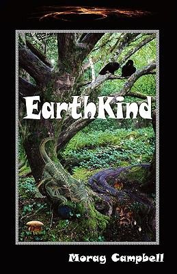 Earthkind PDF